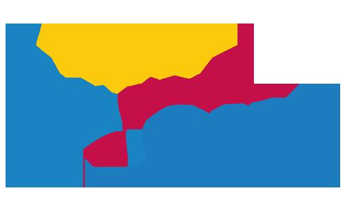 Chia Ka & Partners