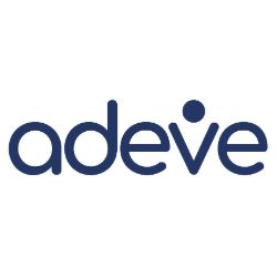 adeve-logo-blue